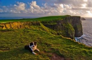 irlanda-cliffsofmoher