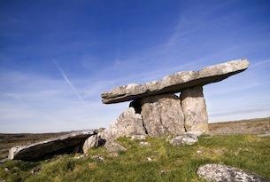 irlanda-dolmen-burren