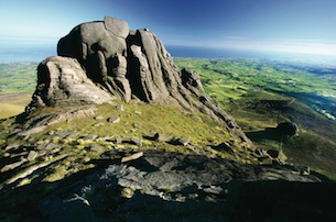 irlanda-mourne-mountains