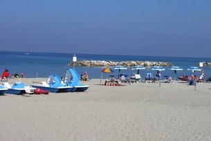 ischia-la-spiaggia-dell-albergo