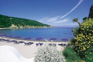 ischia-spiaggia-san-montano2