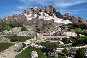 italia-miniatura-alpi