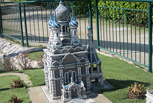 italia-miniatura-chiesa-russa