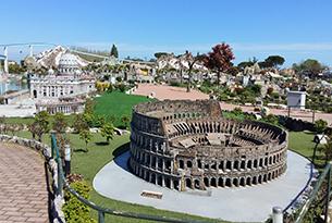 italia-miniatura-roma