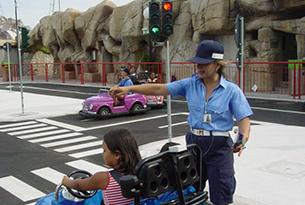 italia-miniatura-scuola guida circuito