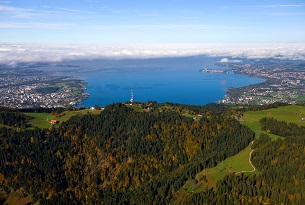 lago-di-costanza-bregenz