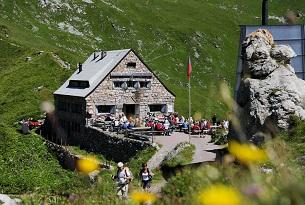 lago-di-costanza-liechtenstein-pfaelzerhuette