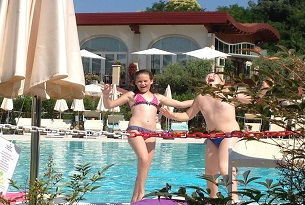lago-di-garda-piscina-lake-garda-resort