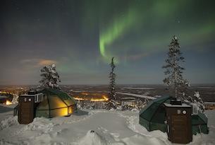 lapponia-finlandia-igloo3