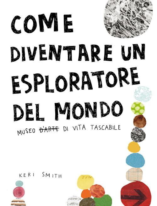 libri-esploratore-mondo-COPERTINA
