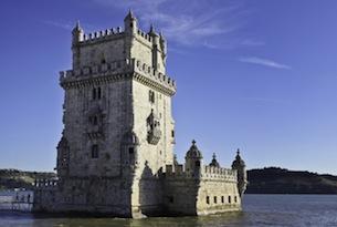 lisbona-Torre-de-Belem-I-credit-turismo-de-lisboa