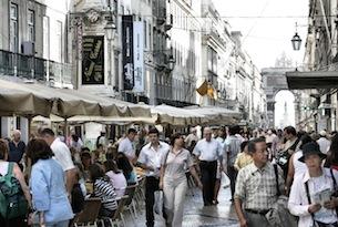 lisbona-credit-turismo-de-lisboa