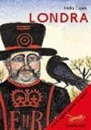 londra-bohem