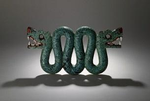 londra-bristish-museum2