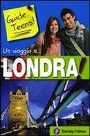 londra-touring