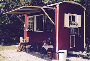 lossburg-itinerari-bambini-lieblings wandercafe im zauberland