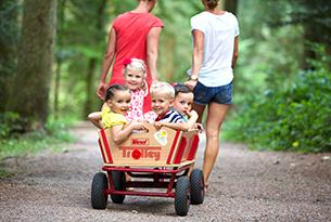 lossburg-itinerari-bambini-va kinderseite bild 1