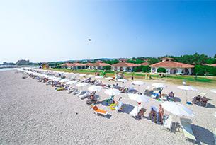 marche-mare-resort-girasole2