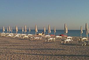 marche-mare-spiaggia