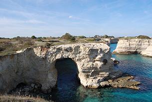 marine-di-melendugno-faraglioni-sant-andrea-pepe