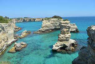 marine-di-melendugno-faraglioni-sant-andrea