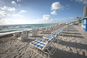 miami-beach-lounge-chairs-ls