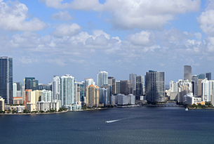 miami-downtown-miami-brickell-aerial-skyline-ls