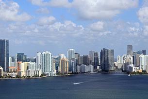 Incontri Latinas a Miami