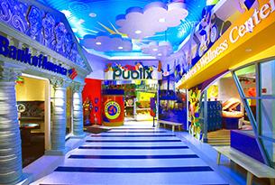 miami-downtown-miami-miami childrens museum- kidscape-interior-ms