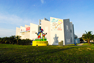 miami-downtown-miami-miami-childrens-museum-side-exterior