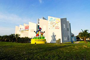 miami-downtown-miami-miami-childrens-museum-side-exterior