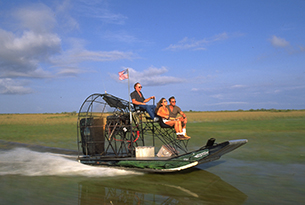 miami-everglades-airboat-ride-wide