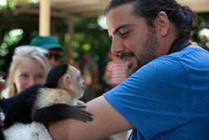 miami-jungle-island-capuchin-monkey-6-ms