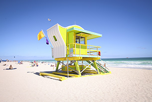 miami-lifeguardstand4st_2
