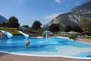 molveno-paganella-piscine