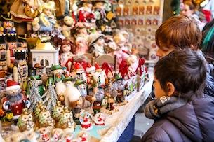 monaco-di-baviera-mercatini-di-Natale-Marienplaz-foto-familygo-devid-rotasperti11