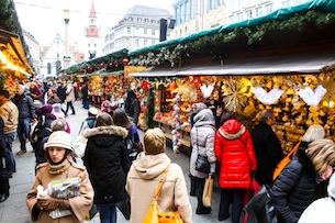 monaco-di-baviera-mercatini-di-Natale-Marienplaz-foto-familygo-devid-rotasperti34