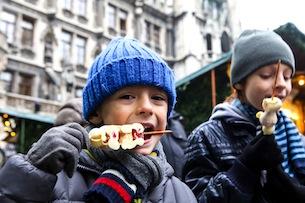 monaco-di-baviera-mercatini-di-Natale-Marienplaz-foto-familygo-devid-rotasperti38