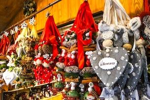 monaco-di-baviera-mercatini-di-Natale-Marienplaz-foto-familygo-devid-rotasperti46