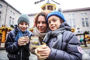 monaco-di-baviera-mercatini-di-Natale-Residenz-foto-familygo-devid-rotasperti2