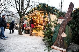 monaco-di-baviera-mercatini-di-Natale-giardini-inglesi-foto-familygo-devid-rotasperti10