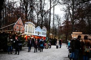 monaco-di-baviera-mercatini-di-Natale-giardini-inglesi-foto-familygo-devid-rotasperti17