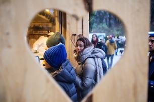 monaco-di-baviera-mercatini-di-Natale-giardini-inglesi-foto-familygo-devid-rotasperti3