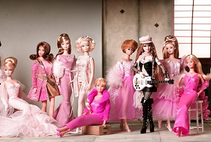 mostra-barbie-milano2