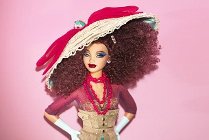 mostra-barbie-milano3