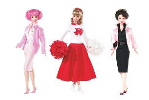mostra-barbie-milano5