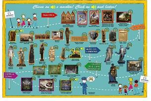 musei-vaticani-mappa-family-tour