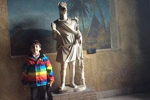 musei-vaticani-museo-egizio-familygo