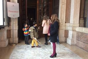 musei-vaticani-pinacoteca-familygo