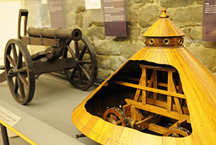 museo-leonardo-vinci-museo leonardiano_macchine da guerra